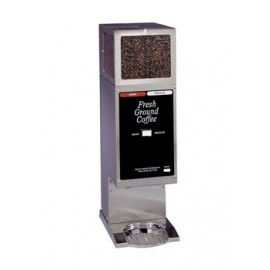 Lease Commercial Coffee GrindMaster coffee grinders Model 250