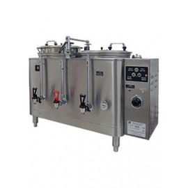 Lease Commercial Coffee GrindMaster Coffee Tea Brewers Model 7773(E).jpg