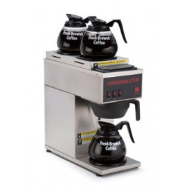 Lease Commercial Coffee GrindMaster coffee tea brewers Model CPO 3P.jpg