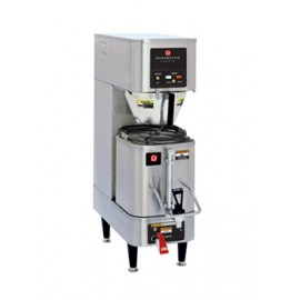 Lease Commercial Coffee GrindMaster coffee tea brewers Model P300E.jpg