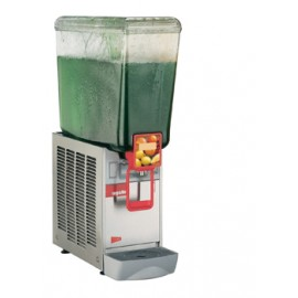 Lease Commercial Coffee GrindMaster Cold Beverage Dispensers Model 20 1PE.jpg