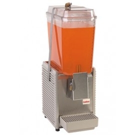 Lease Commercial Coffee GrindMaster Cold Beverage Dispensers Model 5351.jpg