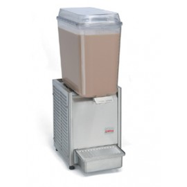 Lease Commercial Coffee GrindMaster Cold Beverage Dispensers Model D15 3.jpg