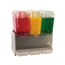 Lease Commercial Coffee GrindMaster Cold Beverage Dispensers Model D35 4.jpg