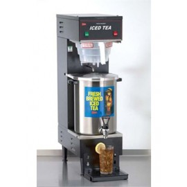 Lease Commercial Coffee GrindMaster Cold Beverage Dispensers Model TB3.jpg