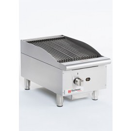 Lease Commercial Coffee GrindMaster Fryers Model CCP15.jpg