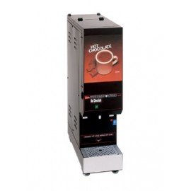 Lease Commercial Coffee GrindMaster Powdered Beverage Dispensers Model GB1HC.jpg