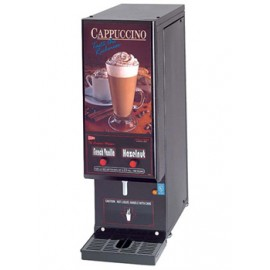 Lease Commercial Coffee GrindMaster Powdered Beverage Dispensers Model GB2CP.jpg