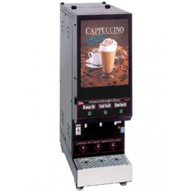 Lease Commercial Coffee GrindMaster Powdered Beverage Dispensers Model GB3M5 5 LD.jpg