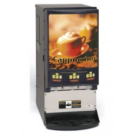 Lease Commercial Coffee GrindMaster Powdered Beverage Dispensers Model PIC33A.jpg