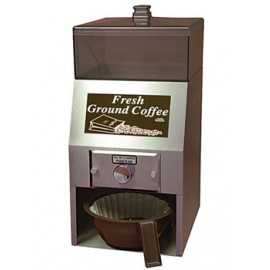 Lease-Commercial-Coffee-GringMaster-Coffee-Grinders-Model-A