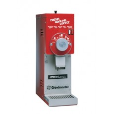 Lease Commercial Coffee GrindMaster coffee grinders Model 835S.jpg