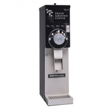 Lease Commercial Coffee GrindMaster coffee grinders Model 890BS.jpg