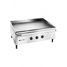 Lease Commercial Coffee GrindMaster Griddles Broilers Model EL1836.jpg