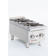 Lease Commercial Coffee GrindMaster Griddles Ranges Ovens Model HPCP212.jpg