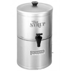 Lease Commercial Coffee GrindMaster Griddles Food Warmers Model SD2.jpg